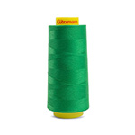 Gutermann Embroidery Thread | Gutermann Sewing Thread | Gutermann Thread