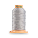Gutermann Upholstery & Heavy-Duty Thread | Gutermann Sewing Thread | Gutermann Thread