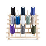 Sewing Thread | Sewing Thread Racks and Holders | Sewing Machine Thread for Sewing